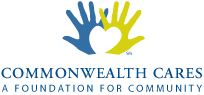 commonwealth_cares_sm