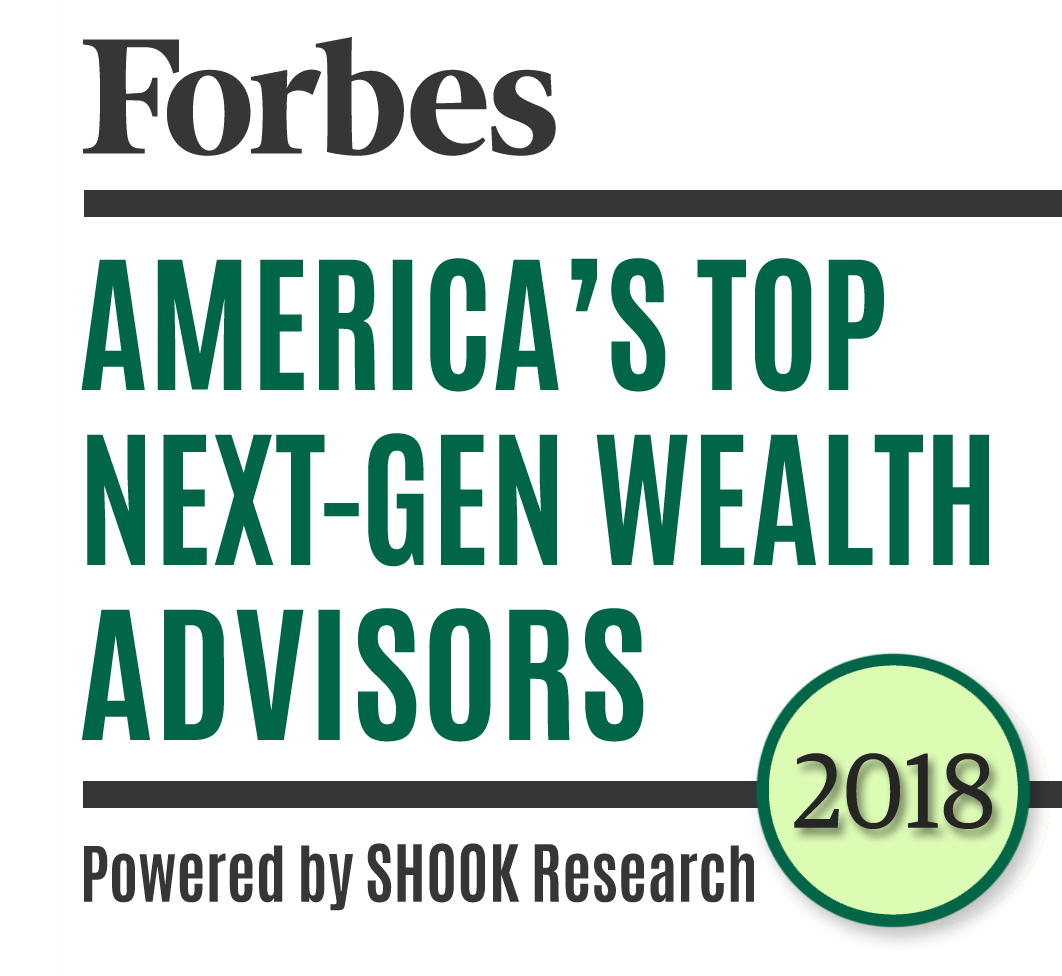 next-gen-advisors-logo